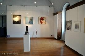 03_EMA_Bilder des Kunstvereins ZWB2