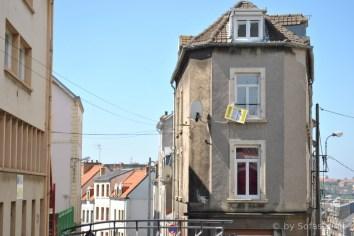 Boulogne_UrbanArtWalks 1