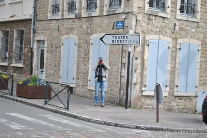 Boulogne_UrbanArtWalks 14
