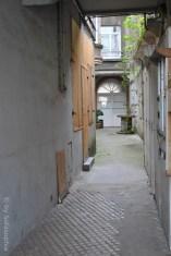 Boulogne_UrbanArtWalks 18
