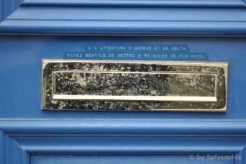 Boulogne_UrbanArtWalks 35