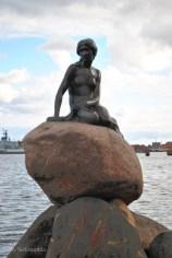 Dänemark Herbst 2013_50