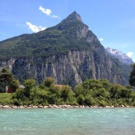11_Majestätische Berge
