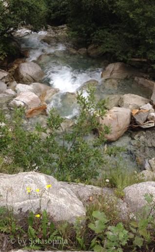 16_Reusswasserfall