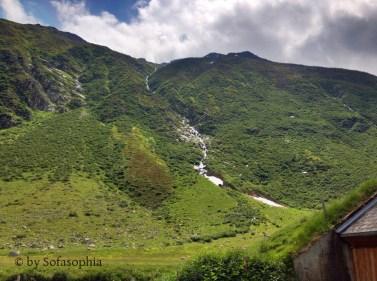 23_auf den Gotthardpass unterwegs