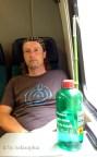 44_der Rückweg im Zug_Irgendlink ist müde
