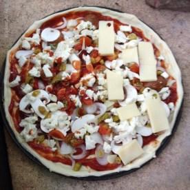Pizzabau_wz17