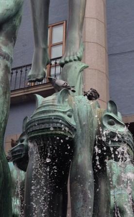 Schweden 5_Stockholm & Heimreise_11