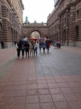 Schweden 5_Stockholm & Heimreise_19