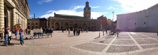 Schweden 5_Stockholm & Heimreise_25