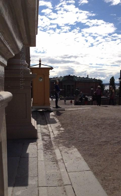 Schweden 5_Stockholm & Heimreise_29