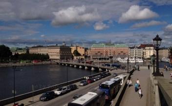 Schweden 5_Stockholm & Heimreise_30