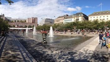Schweden 5_Stockholm & Heimreise_32