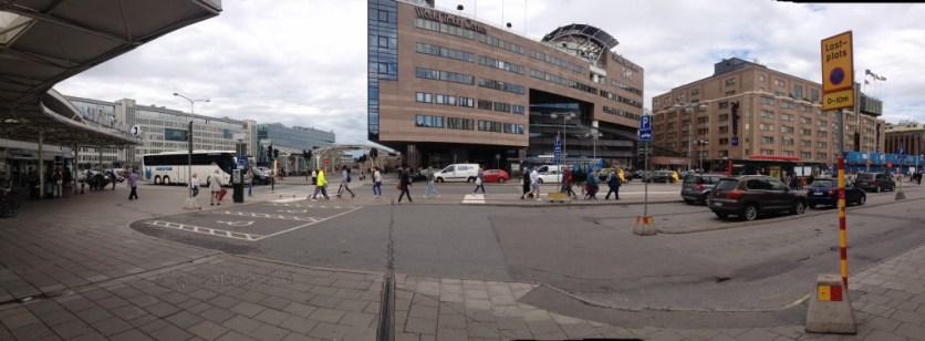 Schweden 5_Stockholm & Heimreise_7