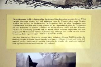 Nawodo in Kiel_21