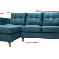 Sofas Quick Delivery Uk Clayton Marcus Sofa Reviews Matrix Scandinavian Style Corner Suite 3 2 Seater Velvet Plush Fabric Teal Turquoise Armchair Fast