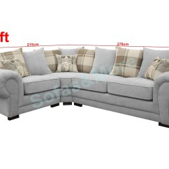 Sofas Quick Delivery Uk Hickory Chair Sofa Grey Corner Fast Brokeasshome