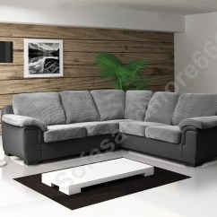 Sofas Quick Delivery Uk Art Van Sofa And Loveseat Fabric Corner Brown Grey Amy Jumbo Cord Brand New Item Specifics
