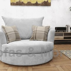 Dining Room Chair Covers Ebay Blossom High Chesterfield Sectional Corner Sofa Suite Verona Velour Fabric Light Grey 5 Seats |