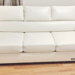 Modern Sectional Sofas Mississauga Sleeper Sofa Sheet Set Queen Leather Brampton Brokeasshome