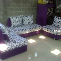 Sofa Bed Lipat Murah Di Surabaya Adirondack Table Bagus Dan Baci Living Room