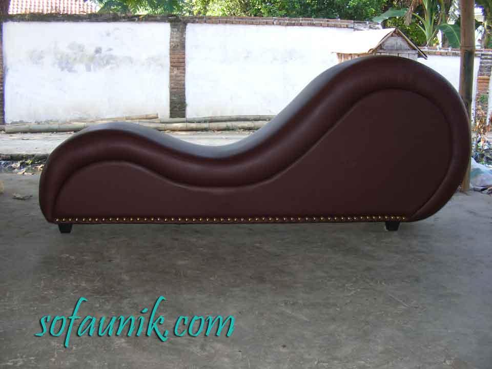 sofa tantra di malaysia pottery barn greenwich snap okaycreations net photos on pinterest