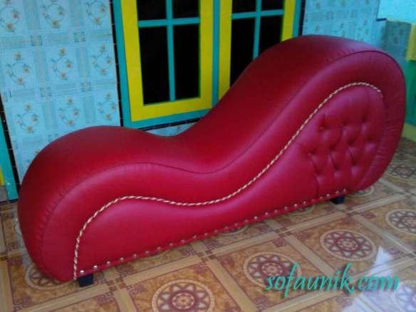 sofa hotel, sofa indonesia, furniture for sex, Furniture for Sex, sofa untuk ruang tamu, sofa cinta, kursi cinta, loveseat sofa, tantra chair indonesia, alat bantuan seks