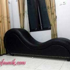 Sofa Tantra Di Malaysia 2 Seat Cheap | Www.gradschoolfairs.com