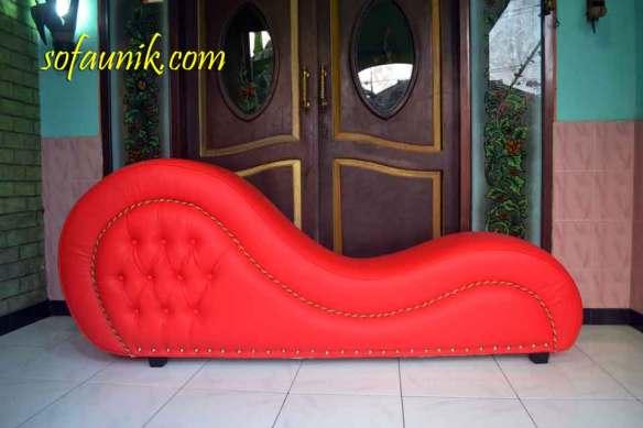 Kursi tantra, sofa tantra, tantra chair Jakarta, sofa tantra Jakarta, alat bantu pria, jual alat bantu pria