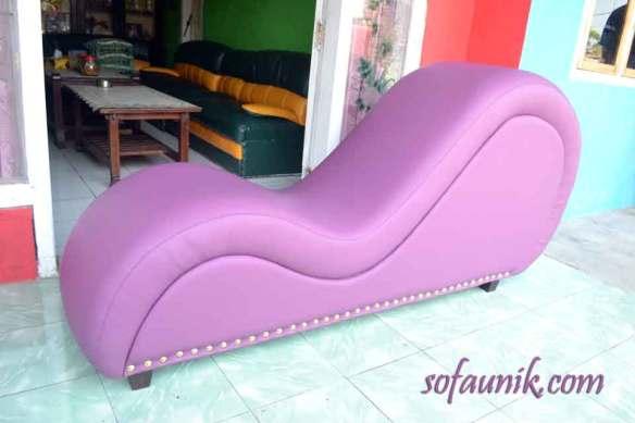 Sofa Unik, Sofa Indonesia, Furniture for Sex, Sofa Malaysia, Sofa for Sex, Sofa Sex, Chair for Sex, Hadiah ulang tahun pernikahan, kursi untuk bercinta