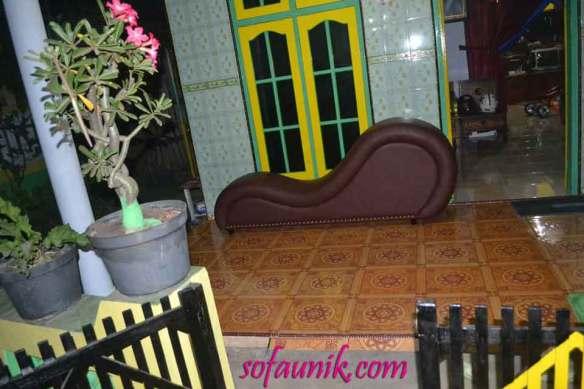 alat bantu wanita murah, wanita dan seksualitas, jual alat bantu, Kursi Santai, Jual Kursi Santai Murah, Sofa Santai, Sofa Unik, Jual Sofa Unik, Sofa Malaysia
