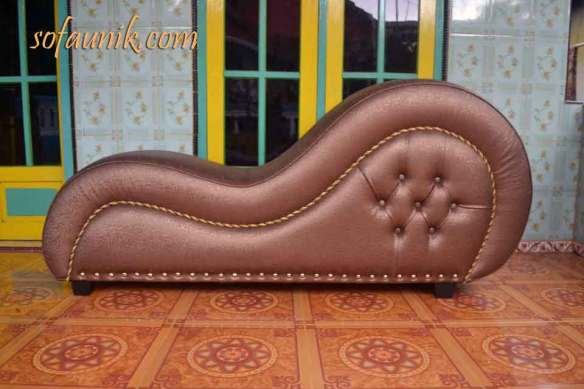 kursi tantra Indonesia, sofa nyaman, sofa tidur, sofa untuk kamar, sofa seks, sofa sex, sex sofa, sofa minimalis