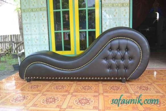 sofa unik, kursi santai, sofa unik, sofa santai murah, tantra chair ebay, sofa american style, sofa tantra, tantra chair murah, sofa cinta, kursi cinta, Sofa Indonesia