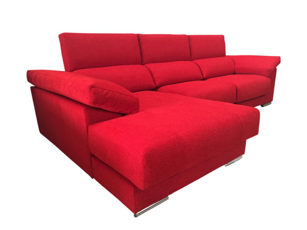 sofas valencia espana cream linen sofa a medida sofás