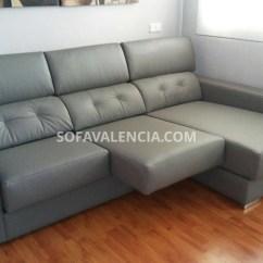 Sofas Valencia Espana 108 X 84 Sectional Sofa Fotos Clientes 95 Sofás