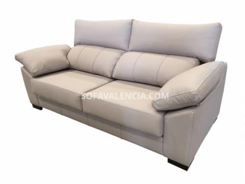 tiendas sofas cama baratos madrid water resistant sofa cover catalogo de en valencia