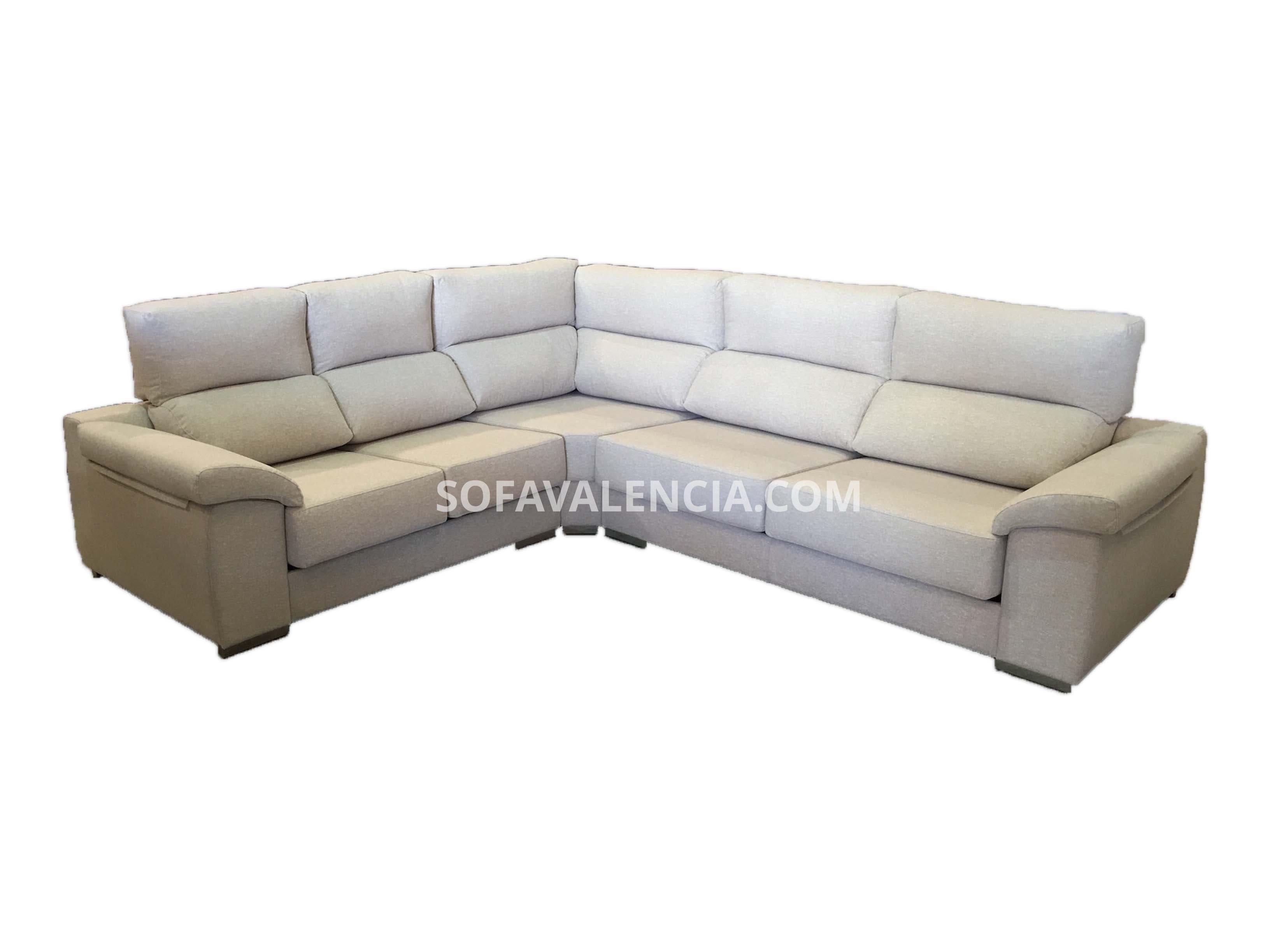y sofa low cost designs catálogo sofás valencia