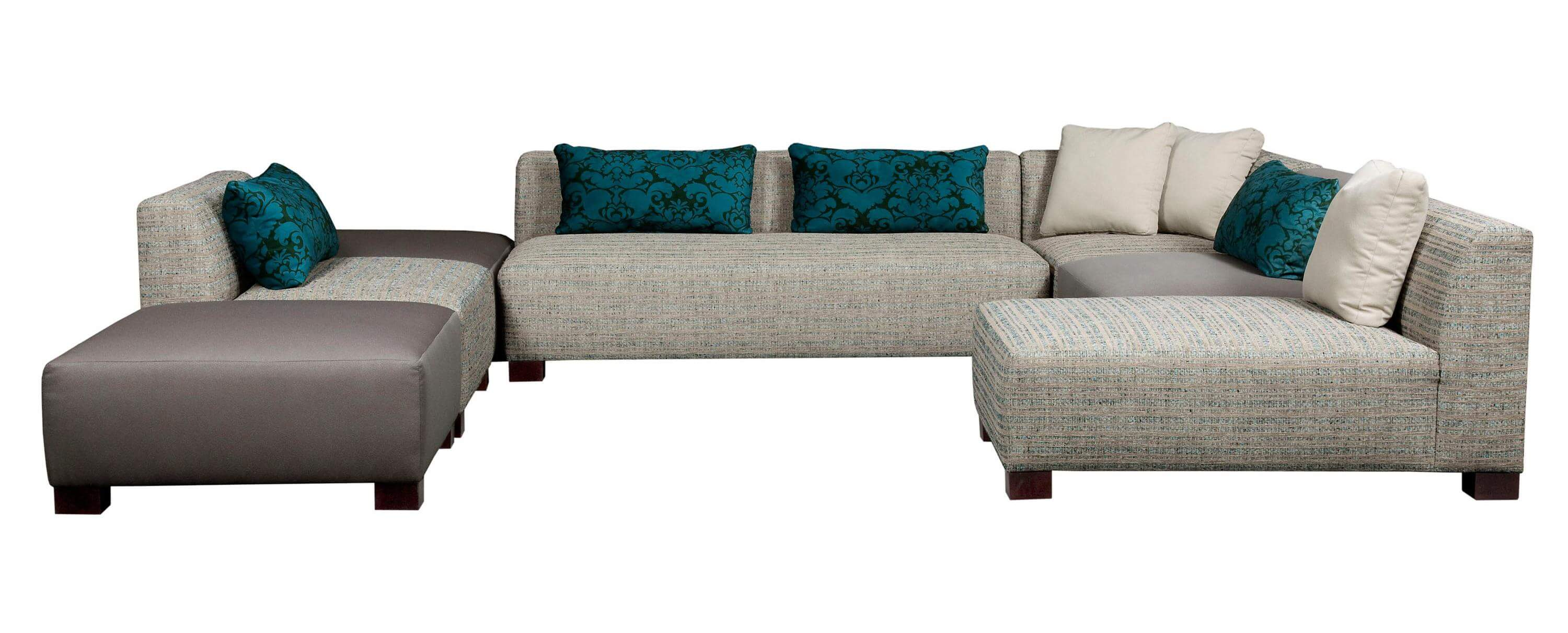 sofa exporters india jeromes sofas block in manufacturers