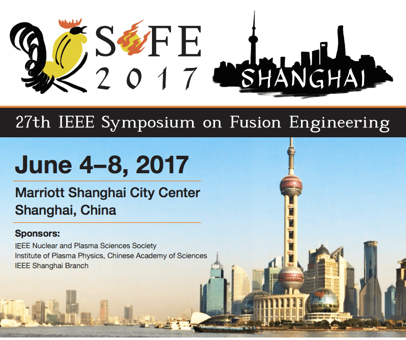 SOFE 2017 poster