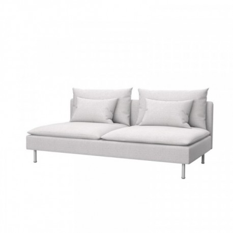 sofa bed covers couches sofas for sale ikea soderhamn cover soferia