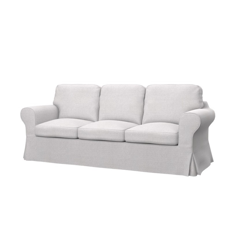 ikea rp corner sofa covers uk style 3 seater bed cover - velcromag