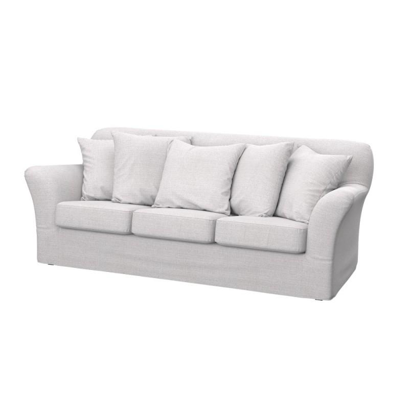 Sofa Bezug