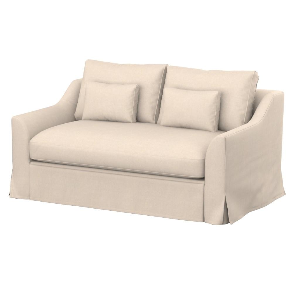 farlov housse canape convertible 2 places soferia housses pour vos meubles ikea