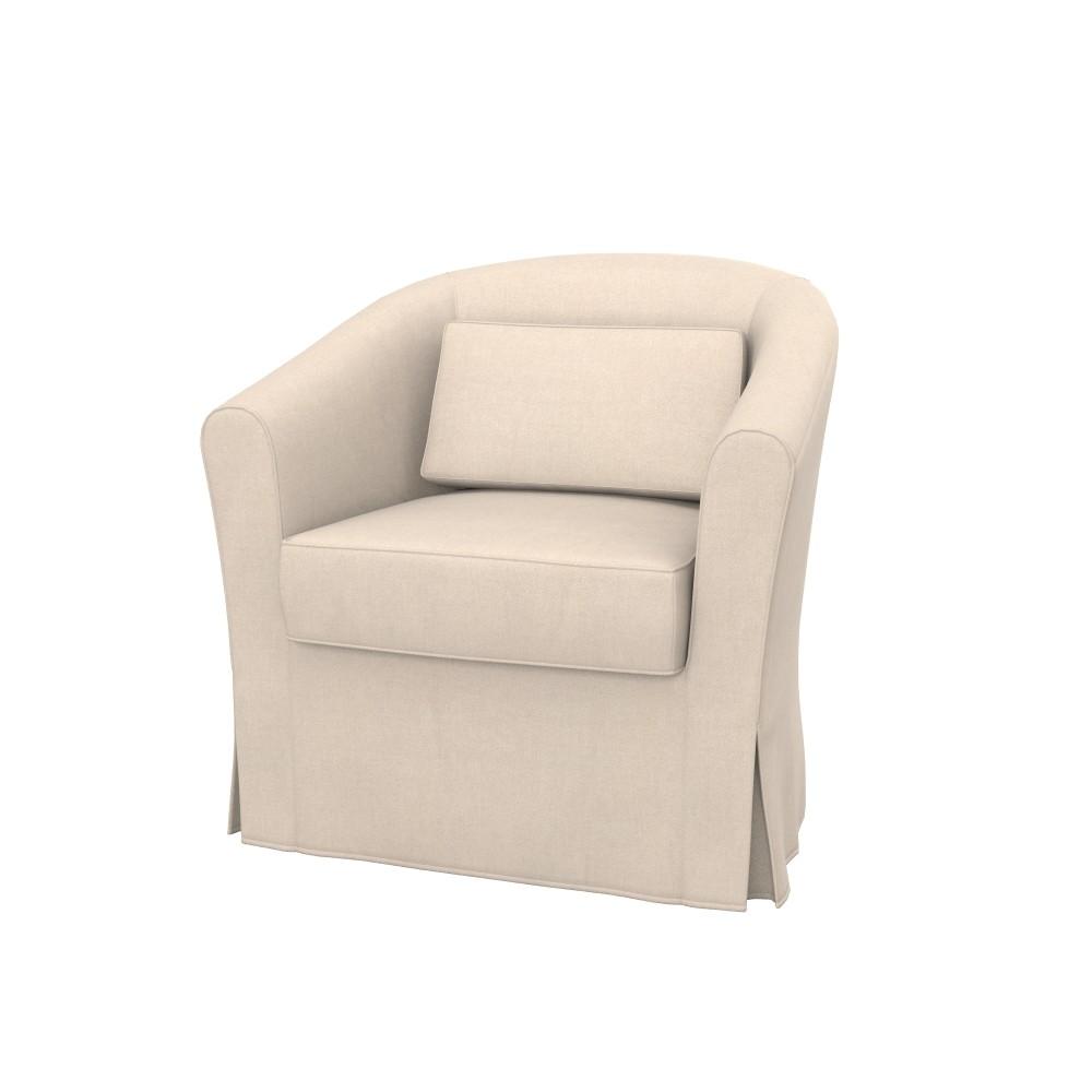 ektorp tullsta housse de fauteuil soferia housses pour vos meubles ikea