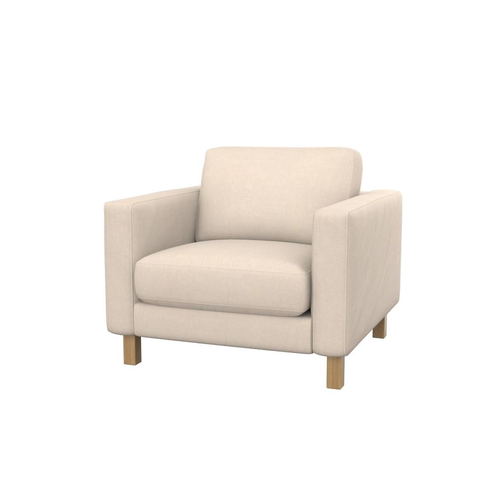 karlstad housse de fauteuil soferia housses pour vos meubles ikea