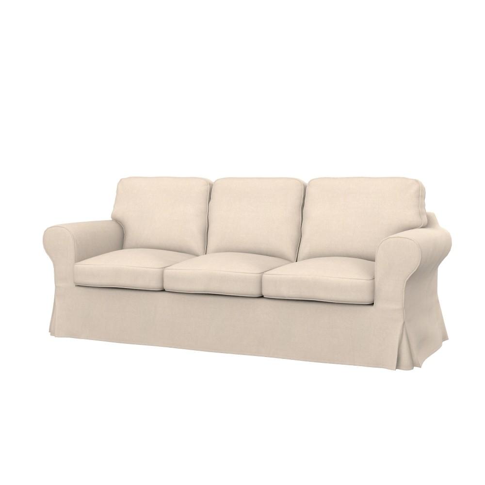 ektorp housse canape convertible 3 places soferia housses pour vos meubles ikea