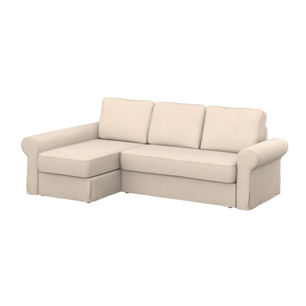 backabro housse canape convertible meridienne soferia housses pour vos meubles ikea