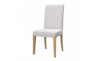 housses pour les chaises ikea soferia