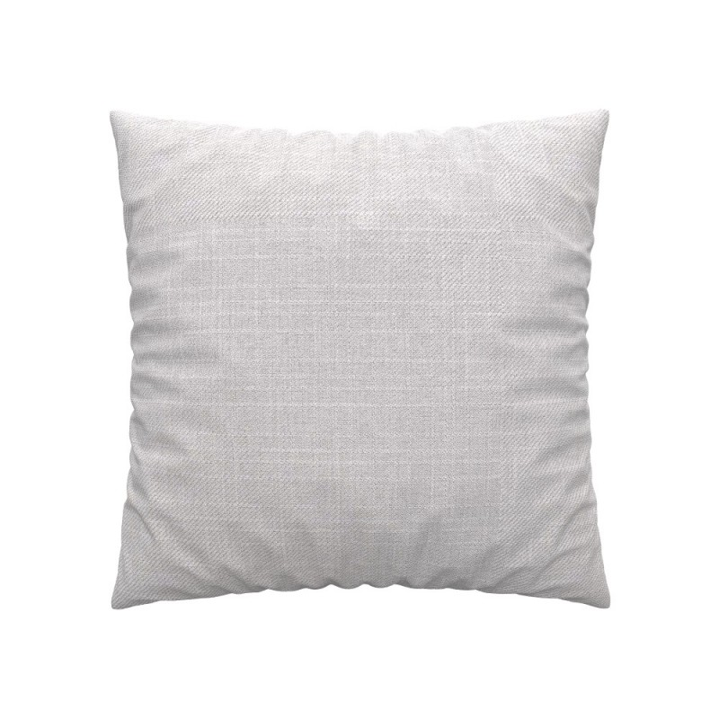 Fodere per cuscino 60x60  Soferia  Fodere per mobili IKEA