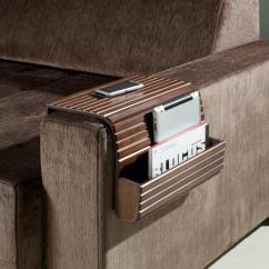 Sofa Storage Racks Jugendzimmer Blau A Superb Organizer For Those Of Us Who Have Trouble